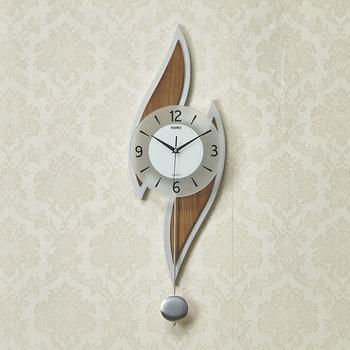 Unique Wall Clocks