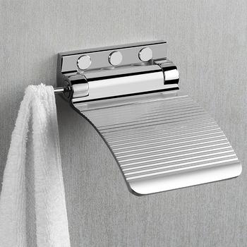 Best Wall Mounted Shower Seat Folding Shower Seats