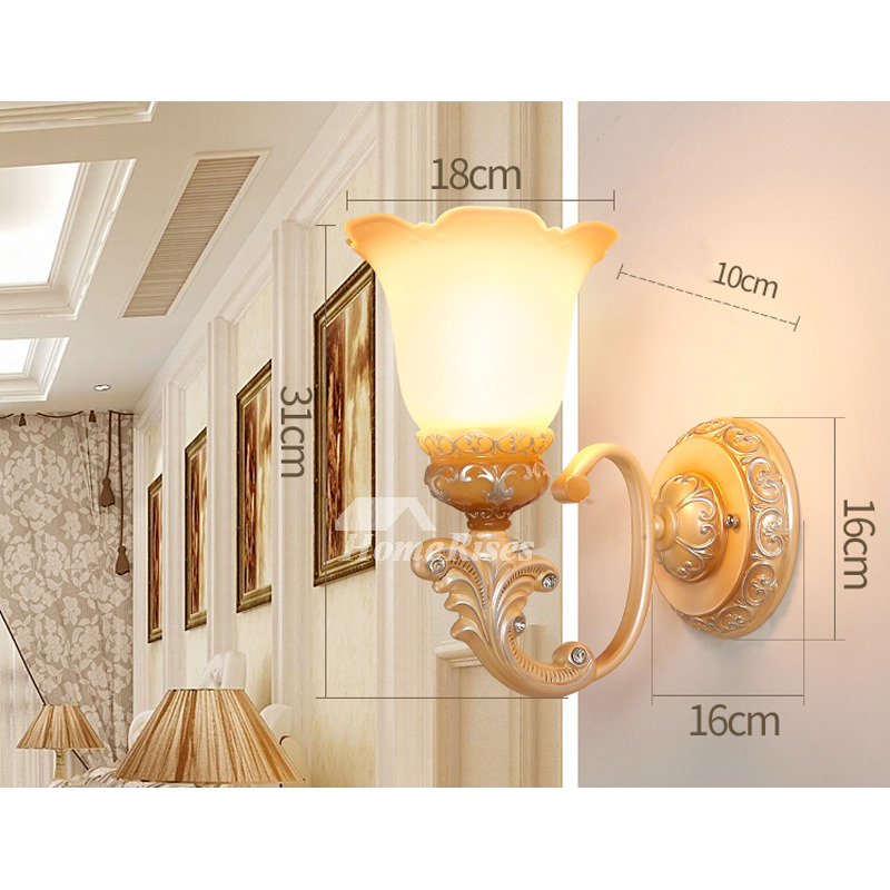 Light Decor Decorative Wall Lighting