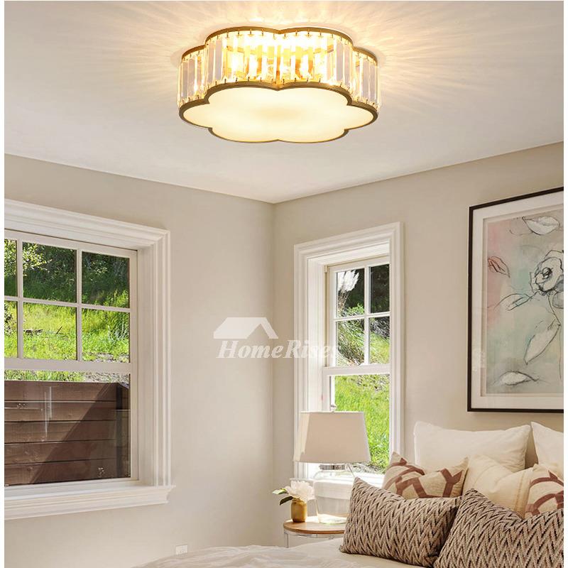 Craftsman Style Ceiling Lights Br