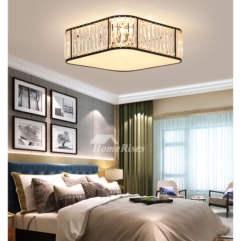 Ceiling Light Fixture Flush Mount