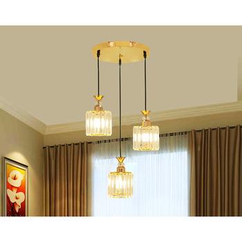 Industrial Pendant Lighting