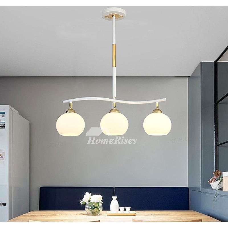 Pendant Lighting 3 Light Kitchen Foyer