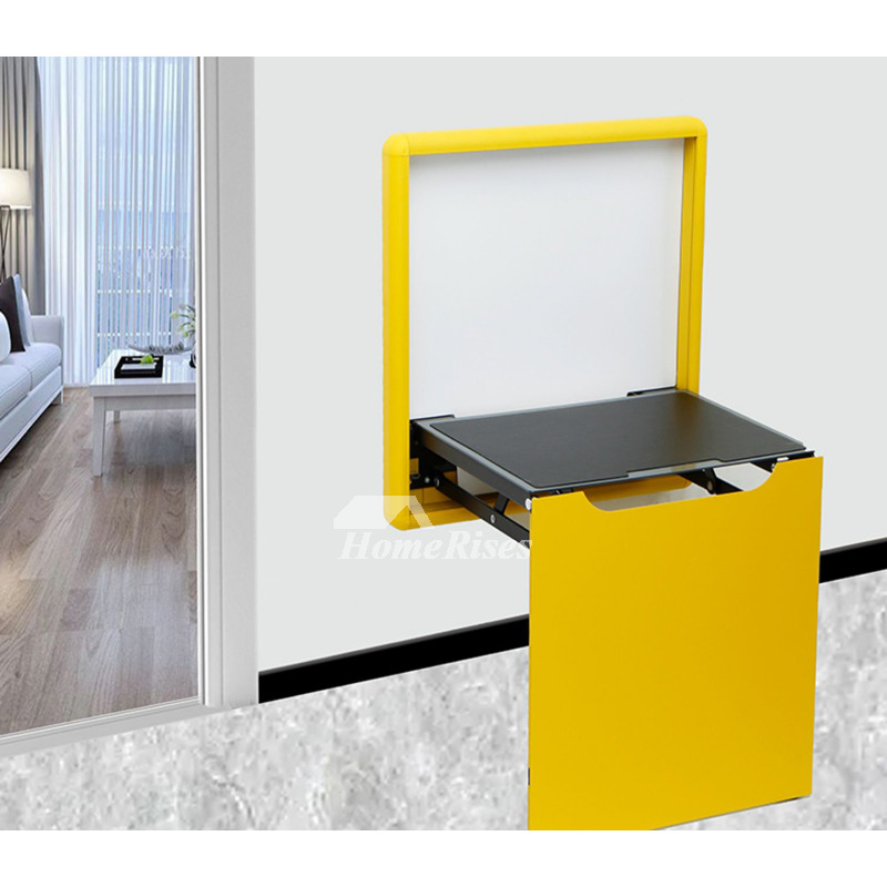 Max 150kg Bathroom Folding Wall-mounted Seat Entrance Hallway To Change Shoes Stool Bathroom Shower Chair Disabled Pregnant Women Elderly ABS Non-slip Bath Stool Color : White
